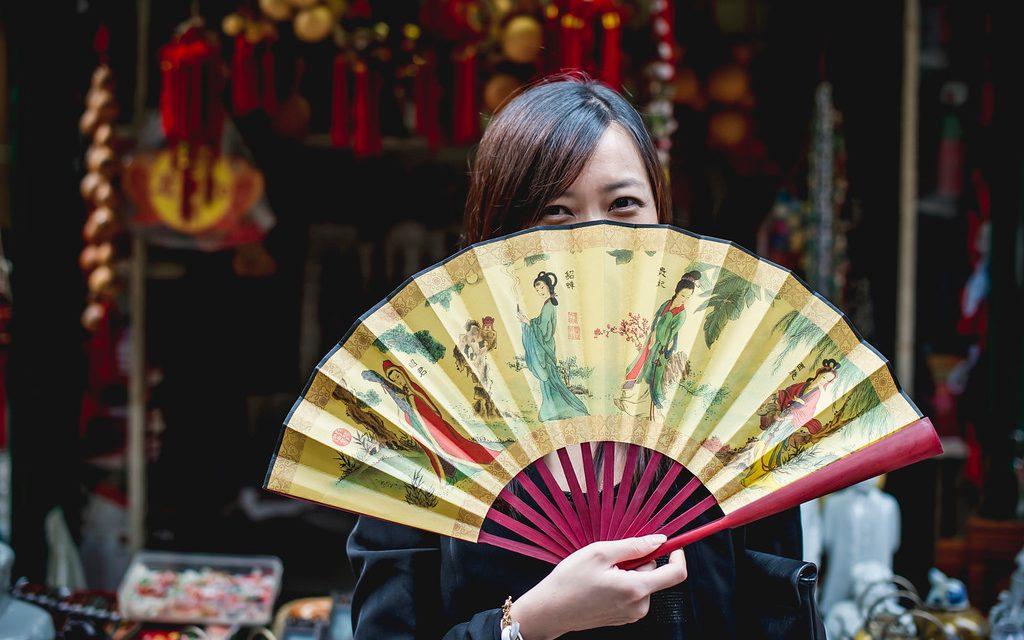 Returning to Hong Kong for Birthday Memories