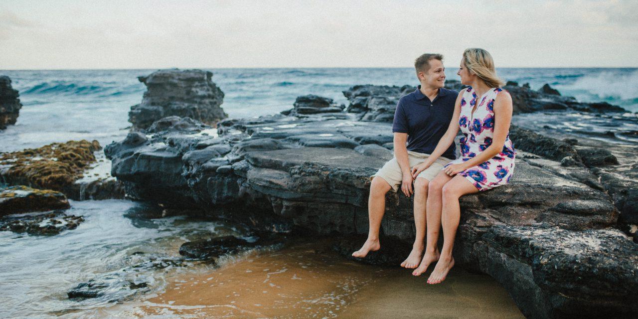 A Spectacular Honolulu Adventure