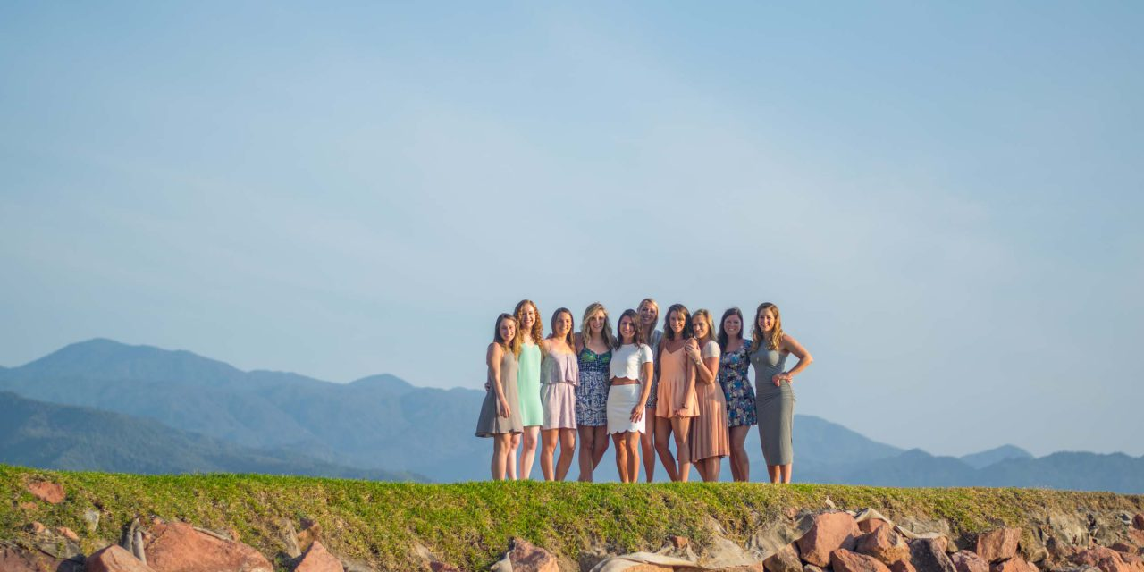 Tips for Planning the Best Bachelorette Party