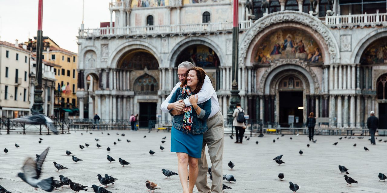 The Top 10 Lovebird Photos of 2016
