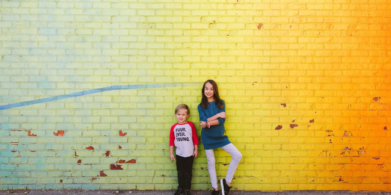 Top 5 Things to Do in NYC with Kids