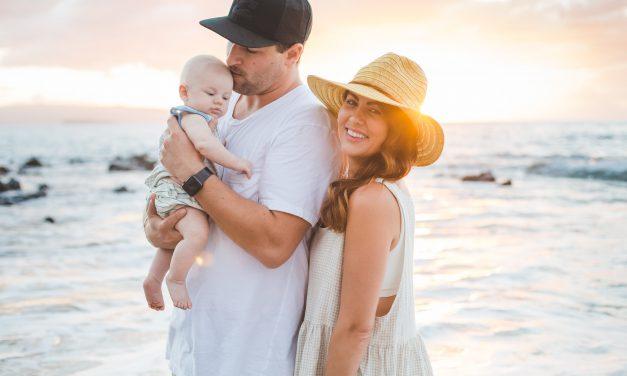 50 Photos of Hawaii to Inspire Your Next Beach Getaway