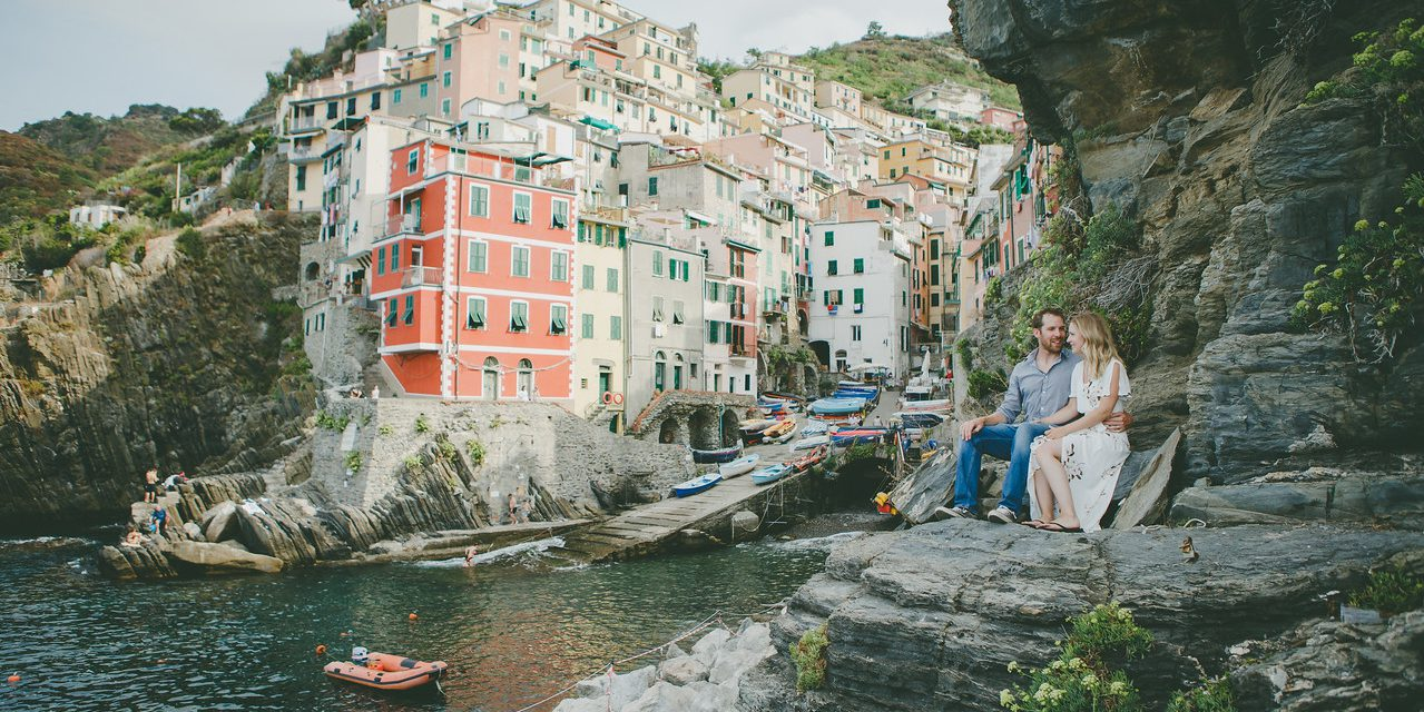 10 Trips You Need to Hire a Vacation Photographer For