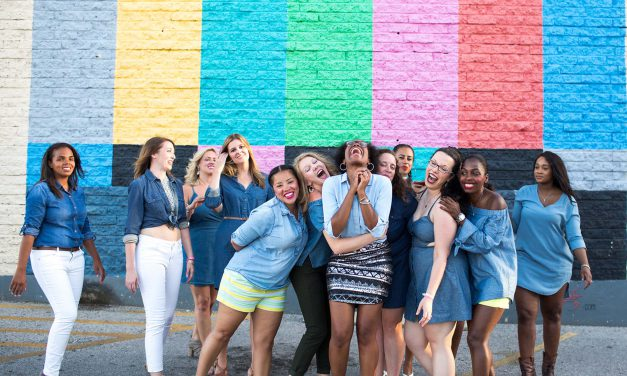 Planning an Austin Bachelorette Party? Here's What To Do There