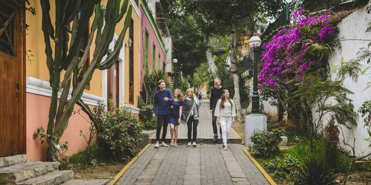 Best Things to Do in Lima – Guide to Visiting Lima