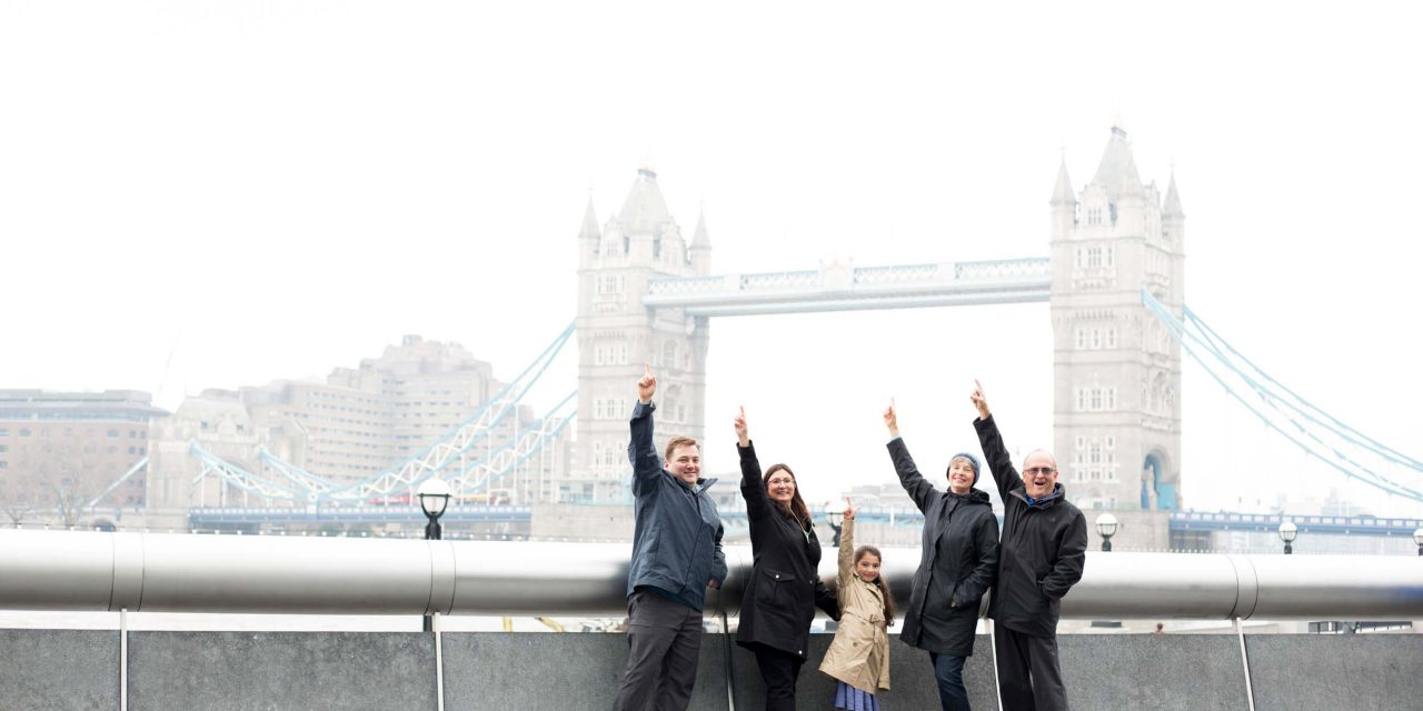 Best Things to Do in London – Guide to Visiting London