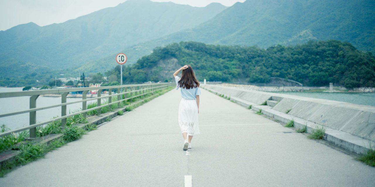Best Things to Do in Hong Kong – Guide to Visiting Hong Kong