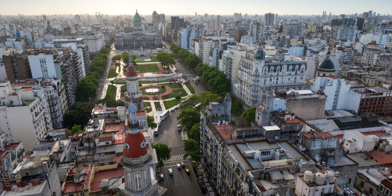 Best Things to do in Buenos Aires – Guide to Visiting Buenos Aires