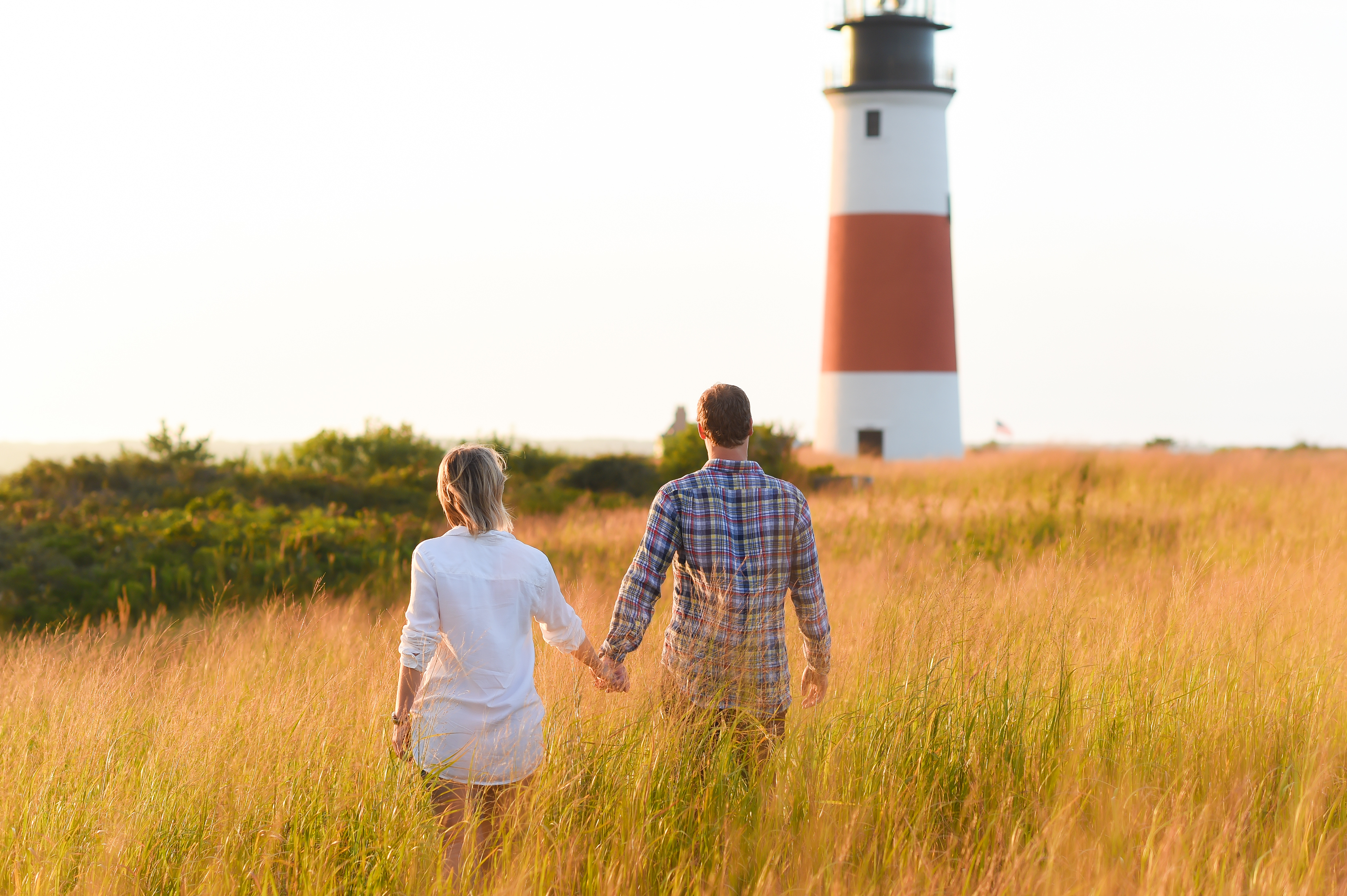 Best Things to Do in Nantucket – Guide to Visiting Nantucket