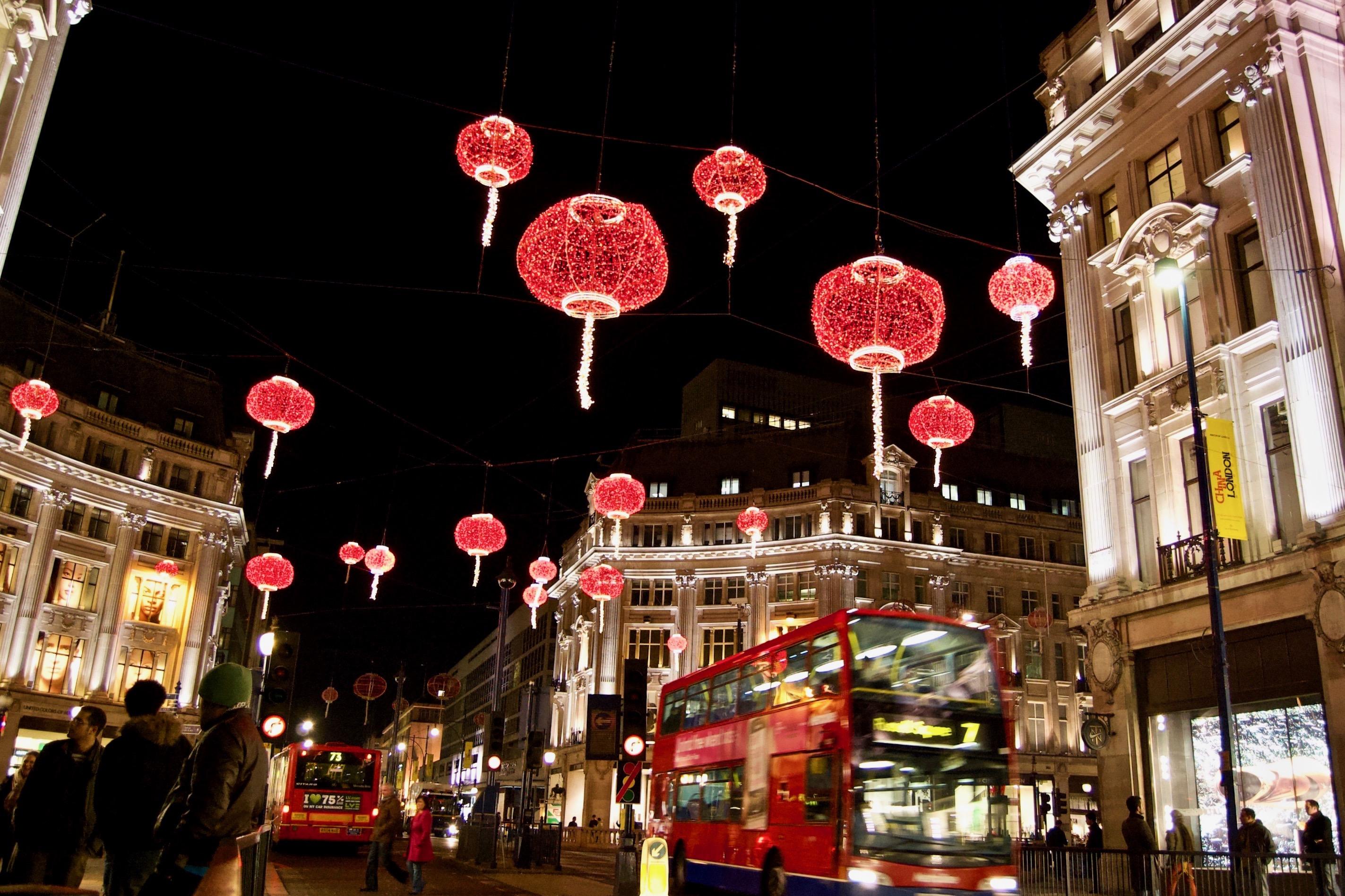 london-cny-foter
